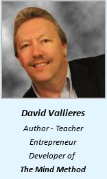 David Vallieres